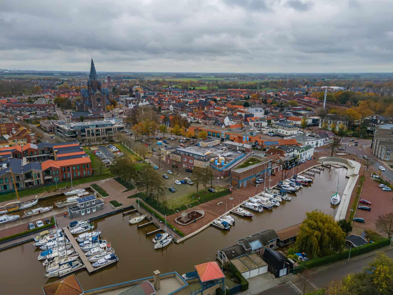 Steenbergen.Centrum1 (Groot)
